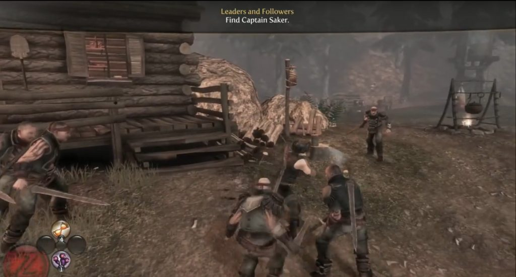 10 Games Like Mount And Blade - The Best Battle Simulation
